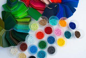 fabricacion moldes inyeccion plastico