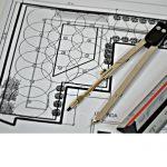 proyectos-riego-a-medida